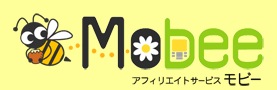 d064logo_myp